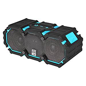 Altec Lansing LifeJacket 2