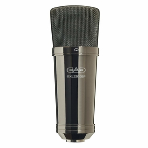 CAD Audio GXL2200BP Microphone
