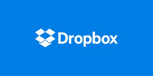 Details About Dropbox