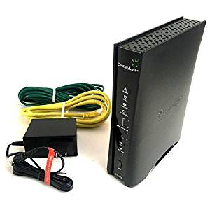 7 Best DSL Modems For CenturyLink Reviewed In 2019