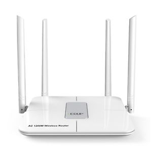 WISE TIGER R6700 Router