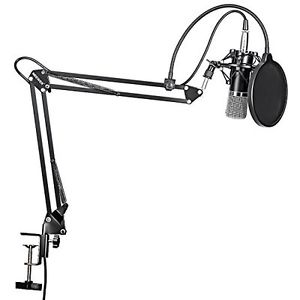 Neewer NW-700 Microphone