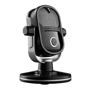 Turtle Beach digital Stream Mic