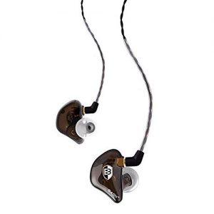 BASN BsingerBC100 Headphones