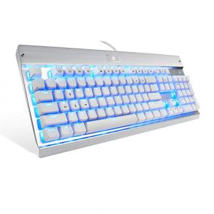 Eagletec KG011 Wired Keyboard