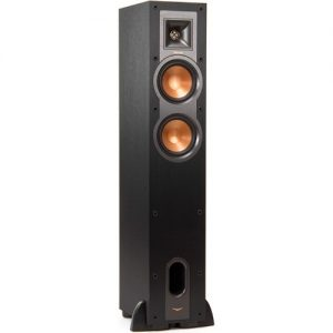 Klipsch R 24F Floorstanding Speaker