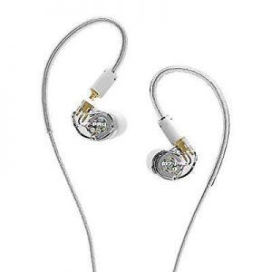 (Best IEM Under $300) MEE audio M7 PRO Earbud