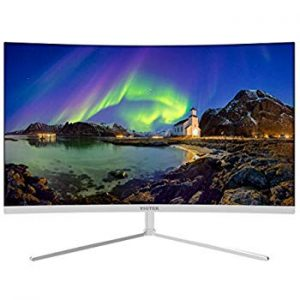 VIOTEK NB27CB LED Monitor