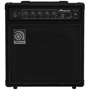Ampeg BA108V2 Bass Combo Amp