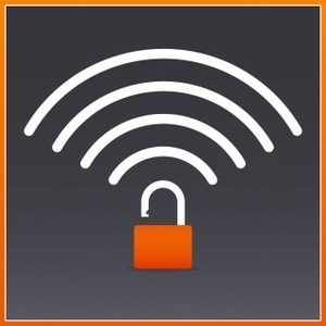 Stay Safe When Using Public Wi-Fi