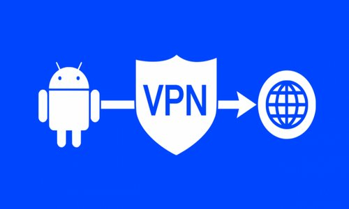 VPN Beginner's Guide