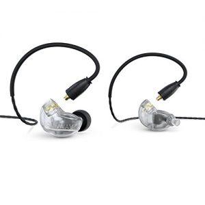 Brainwavz B400 Monitor Earbud