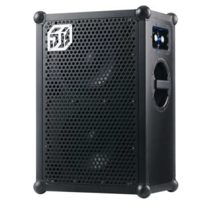 SOUNDBOKS SB2B_1BB