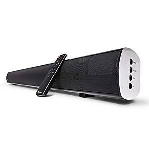 (Best Soundbars Under $100) Wohome Soundbar S11