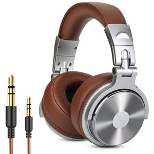 OneOdio 8o9 Headphone