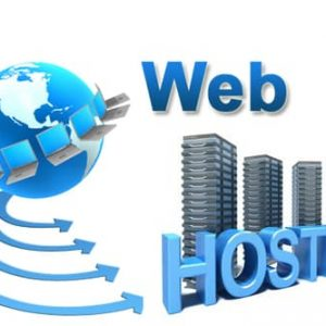 monthly web hosting benefits