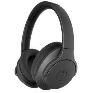 Audio-Technica ATH-ANC700BT
