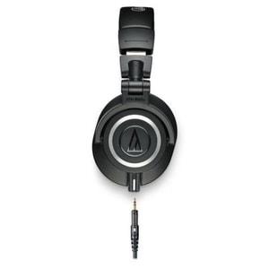 (Best Headphones For Guitar AMP) Audio-Technica ATH-M50x