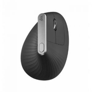 Logitech MX Vertical Wireless Mouse