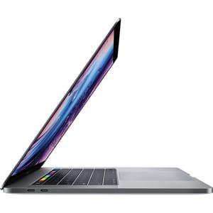 Apple 15.4″ Macbook Pro