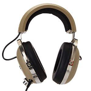 (top studio headphones under 100) Koss Pro-4AA Headphones