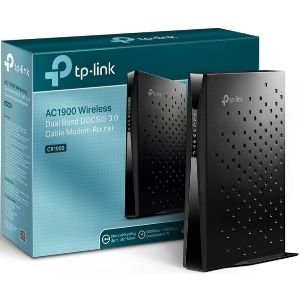 TP-Link Archer CR1900