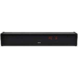 AccuVoice AV203 Sound Bar