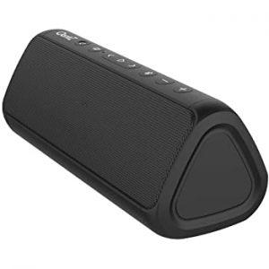 OontZ Angle 3XL Portable Speaker