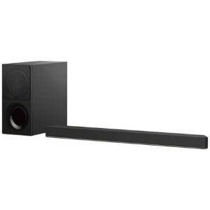Sony HTX9000F Soundbar