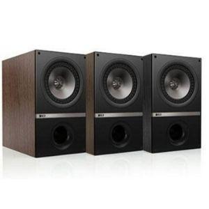KEF Q300 Review (Best Bookshelf Loudspeaker)