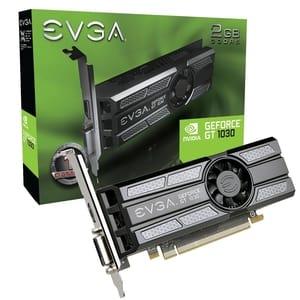 EVGA 02G-P4-6333-KR
