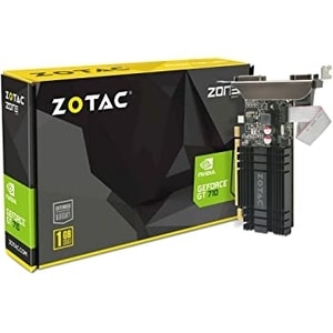 ZOTAC GeForce ZT-71302-20L
