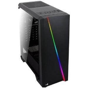 AeroCool Cylon RGB