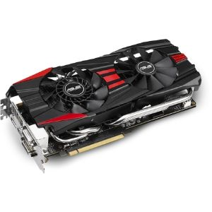 Best graphics card brand