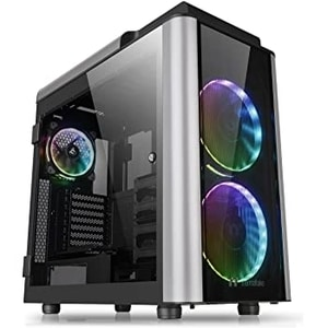 Thermaltake Level 20 GT Case