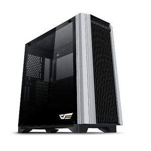 darkFlash T20 ATX Mid Tower Case