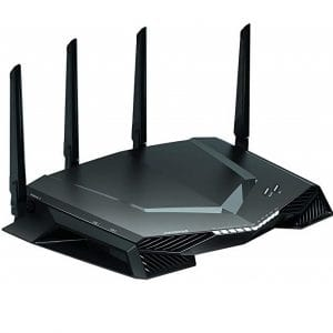 (Best Gaming Router for Xbox One) NETGEAR XR500-100NAS