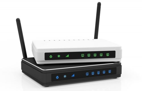 What Routers are Compatible with Spectrum Internet?