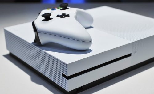 Move your Xbox closer to the internet server